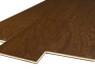 American Hardwoods American Oak Plank Natural AMP05NAL1) thumbnail