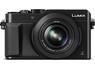 Lumix DMC-LX100) thumbnail