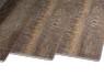 Oak Graphite HLVT3024 (Home Depot)) thumbnail