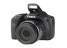 PowerShot SX530 HS) thumbnail