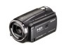 HDR-PJ670) thumbnail