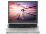 Chromebook Pixel 2015) thumbnail