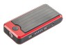 Compact 12000mAH Mini Portable Car Jump Starter) thumbnail