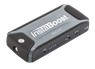 InstaBoost 400-Amp Car Battery Jump Starter) thumbnail