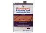 WaterSeal Waterproofing Solid (Home Depot)) thumbnail