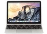 MacBook 12-inch MF855LL/A) thumbnail