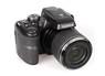 FinePix S9900W) thumbnail