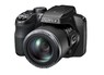 FinePix S9800) thumbnail