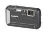Lumix DMC-TS30) thumbnail