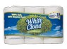 Green Earth Bath Tissue (Walmart)) thumbnail
