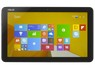 Transformer Book T300CHI-F1-DB) thumbnail