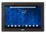 Iconia Tab 10 A3-A30-18P1 (16GB)) thumbnail