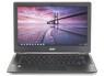 ChromeBook C810-T7ZT) thumbnail