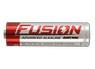 Fusion Advanced AA Alkaline) thumbnail