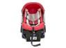Infant Car Seat Stroller) thumbnail