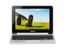 Chromebook Flip C100PA-DB01) thumbnail