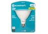 120W Equivalent Bright White PAR38 Dimmable LED) thumbnail