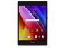 ZenPad S 8.0 Z580CA-C1-BK (64GB)) thumbnail