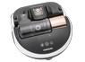 VR9000 Powerbot) thumbnail