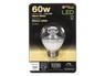 7.5-Watt 60W Equivalent Decorative Warm White LED) thumbnail
