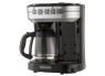 Cafe Select Dual Brew CM6000BDM) thumbnail