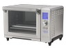 Rotisserie Convection TOB-200 Oven) thumbnail
