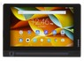 Yoga Tablet 3 8 (16GB)) thumbnail