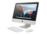 iMac with Retina 4K display MK452LL/A) thumbnail
