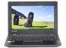 100S Chromebook) thumbnail