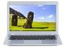 Chromebook 2 CB35-C3350) thumbnail