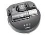 PowerBot Essential VR2AJ9020UG) thumbnail