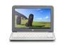 Chromebook 11-2210nr) thumbnail