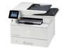 LaserJet Pro MFP M426fdn) thumbnail