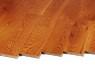 Raymore Oak Gunstock HCC58-50 (Home Depot)) thumbnail