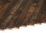 Western Hickory Passage DH83100229 (Home Depot)) thumbnail