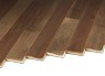 Brushed Vintage Hickory Pewter PF9759 (Home Depot)) thumbnail