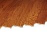 Scraped Oak Amaretto PF9773 (Home Depot)) thumbnail