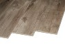 Rustic Sequoia Sierra Gray 10109111) thumbnail