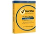 Norton Security Deluxe) thumbnail