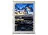 DynaPad WT12PE-A64 (64GB)) thumbnail