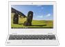 Chromebook 11 CB3-131-C3VC) thumbnail