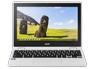 Chromebook R11 CB5-132T-C32M) thumbnail