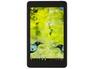 Venue 8 Pro 5000 FHD (4G, 64GB)) thumbnail