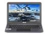 VivoBook E200HA-US01) thumbnail