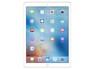 iPad Pro 12.9 (256GB)) thumbnail