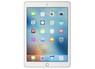 iPad Pro 9.7 (4G, 128GB)) thumbnail