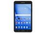 Galaxy Tab A 7.0 SM-T280 (8GB)) thumbnail