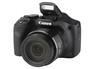 PowerShot SX540 HS) thumbnail
