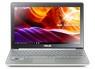 ZenBook Pro UX501VW-DS71T) thumbnail