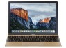 MacBook 12-inch MLHE2LL/A) thumbnail